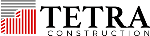 Tetra Construction - general contractors ny